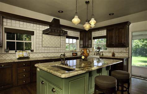 Unique Kitchen Lighting Ideas  Home Design