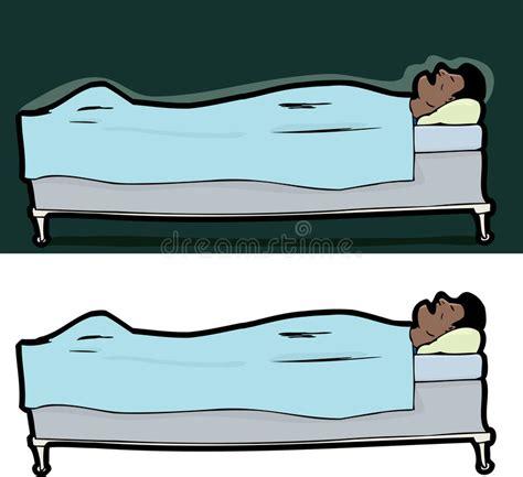 baby niet slapen in eigen bed slaap bed fabulous dit is waarom je altijd slecht slaapt