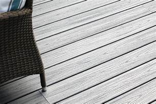 decking maintenance tips arbordeck