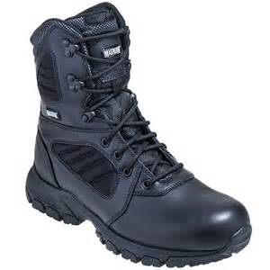 discount wedding rings magnum boots 39 s black 5211 response iii 8 inch boots caterpillarswitchshoes
