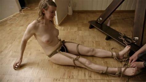 Nude Video Celebs Sandra Moen Nude Rakel Nude Insider Fem S02e01 2018