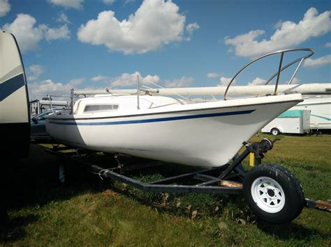Used Boat Accessories For Sale by Used Boats Sailwest Sailboats Sailboats And Marine