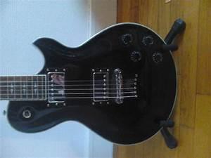 Alpha Jet A Vendre : guitare lectrique solid body patriot decree vendre ~ Maxctalentgroup.com Avis de Voitures
