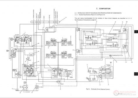 rotary lift parts catalog wiring diagrams wiring diagram