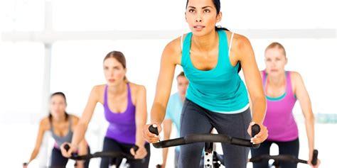rpm salle de sport le rpm nouveau sport en salle pour perdre du poids cosmopolitan fr