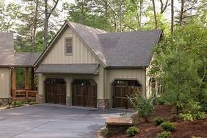 Garage Remodeling Costs  U0026 Ideas