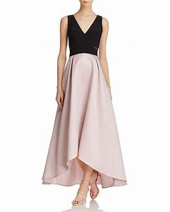 beautiful dresses to wear as a wedding guest dress for With appropriate dress for evening wedding
