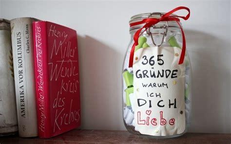 die 20 besten ideen f 252 r pers 246 nliches geschenk f 252 r freund selbst gemacht beste wohnkultur - Persönliches Geschenk Für Freund Selbst Gemacht