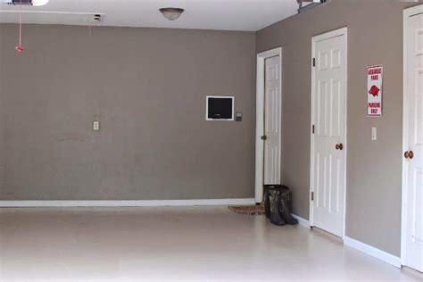 Best Garage Wall Paint Color. Kitchen Rugs Red. Kitchen Seating Area. How To Resurface Kitchen Cabinets Yourself. Kitchen Sinks Black. Japanese Kitchen Knife Set. Modern Kitchen Stool. Yo Gotti Live From The Kitchen Zip. Stone Kitchen Floor