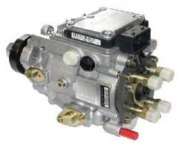 vp44 pump autodiesel13