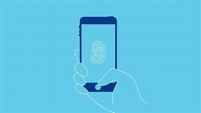 Authentication Biometric Biometrics Verification Face Phone Voice