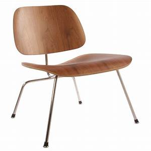 Eames Lounge Chair Replica : eames lcm lounge chair replica charles ray eames ~ Michelbontemps.com Haus und Dekorationen