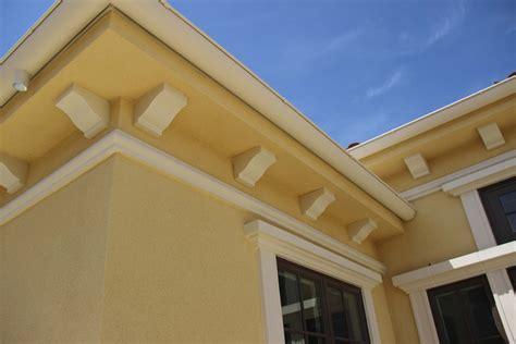 shutters interior cheap beautiful exterior foam molding ideas decoration design