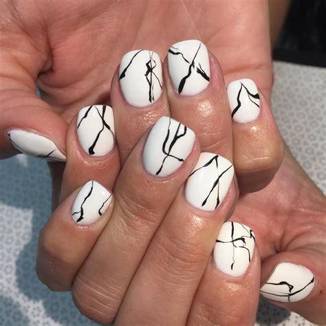 simple nail designs for nails 24 fall nail designs idea design trends premium