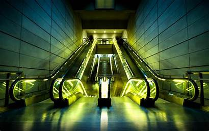 3d Wallpapers Amazing Cool Backgrounds Background Stairs