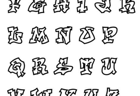 different ways to write letters different ways to write letters letters free sle 33681