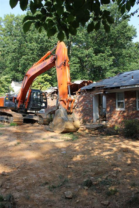virginia real estate termite inspection contingency