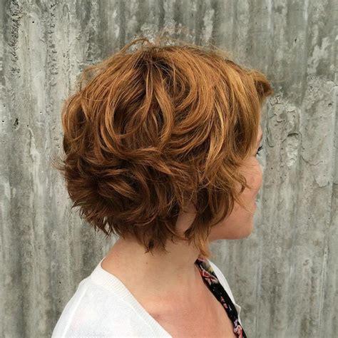 layered bob haircut  women   haircuts