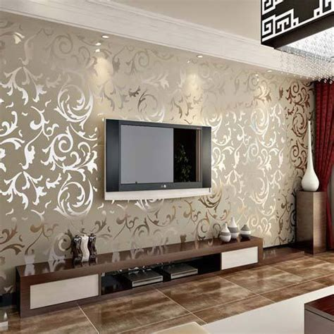 office wallpaper tile shoppe retailer  sector