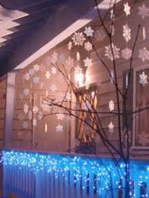 1000 images about 2014 XMas decoration on Pinterest