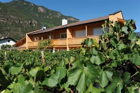 appartamenti in affitto bolzano e dintorni appartamenti in agriturismo urbanhof prantenberger