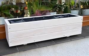 Pflanzkübel Beton Selber Machen : stadtlustgarten beton vogeltr nke und pflanzk bel selber machen avec blumenk bel aus holz selber ~ Orissabook.com Haus und Dekorationen