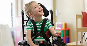 About Cerebral Palsy - Cerebral Palsy Alliance Cerebral Palsy