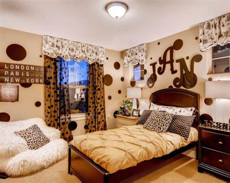 warna desain kamar perempuan menurut karakteristikmu