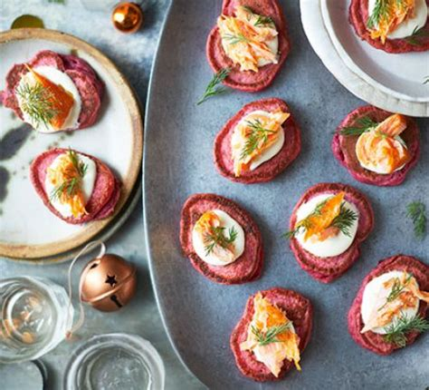 freeze ahead canapes recipes canape recipes to freeze 28 images conran s anchovy