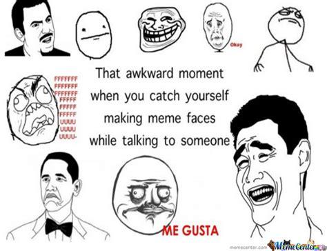 Meme Face Origins - internet meme origins 28 images internet meme faces origins image memes at relatably com