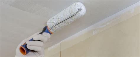como pintar el techo de los banos  la cocina leroy merlin