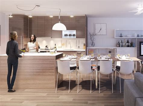 kitchen table and island combinations kitchen island dining table combo kitchen island kitchen