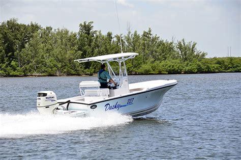 Dusky Boats by Dusky Boats Related Keywords Dusky Boats