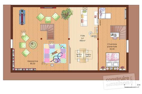 plan de travail table cuisine maison bois 1 dé du plan de maison bois 1 faire