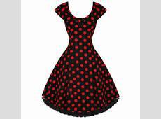 best website b4278 bf175 Abbigliamento anni 60 (anni, mese, baby) - Social Shopping ...