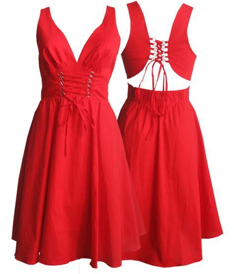 vestidos ou saias longos de capulana busca em cortes e