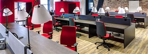 Indoff Office Interiors by About Us Indoff Commercial Interiors