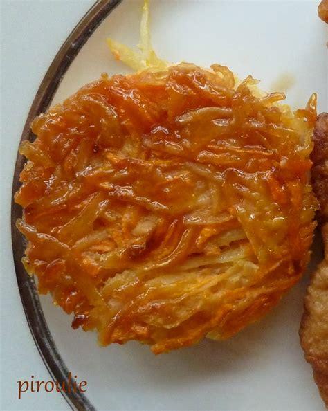cuisiner la patate douce comment cuisiner des patates douces 28 images comment