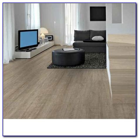 vinyl plank flooring need underlayment underlayment for vinyl plank flooring in bathroom flooring home design ideas k6dzgqz7qj90858