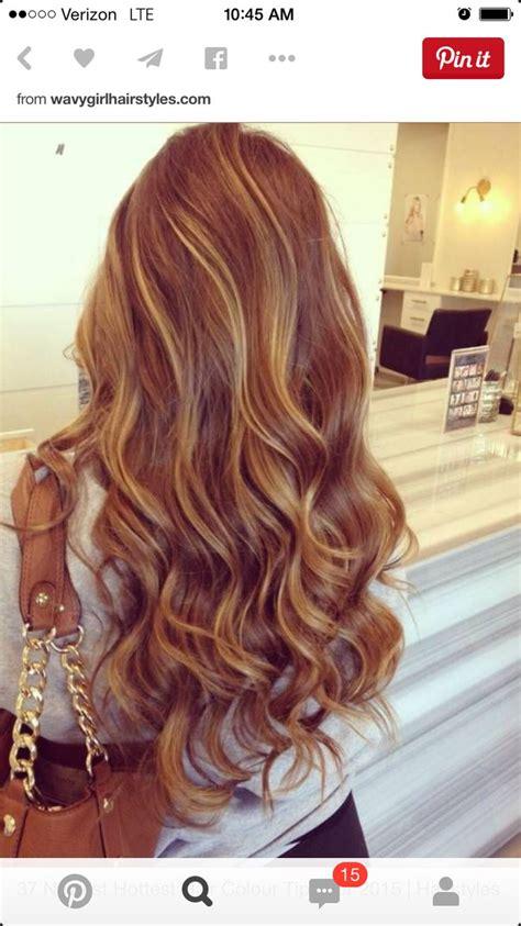 pin  rachel fronk  hair haarfarben frisuren haare er