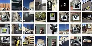 1800 Plakatflächen für Münchner Künstler   W&V