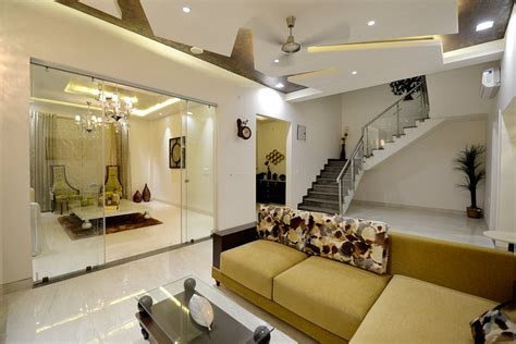 Home Decor Interior Design by Manglam Aangan Prime Villa In Ajmer Road Jaipur Price