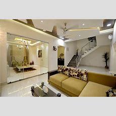 Manglam Aangan Prime Villa In Ajmer Road, Jaipur  Price