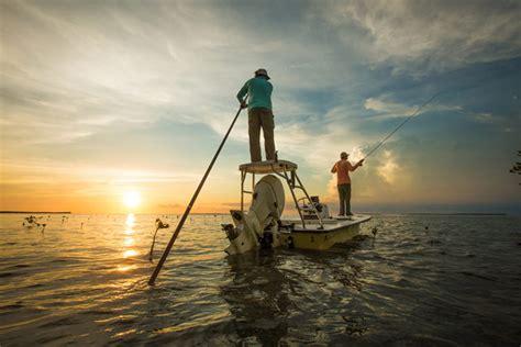 Florida Keys Fishing & Key West Fishing Info From The