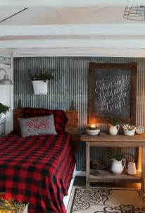 Sams Club Christmas Trees by Woodland Christmas Guest Room Tour Knick Of Time
