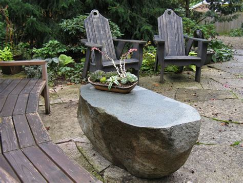 sports patio furniture boulder outdoor furniture age creations