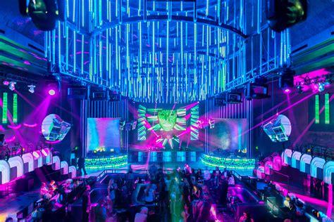 neon bar lights seven miami clubs and bars to keep an eye on miami
