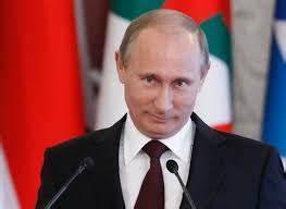 Putin Re-Elected: Understanding the Russian President's ...