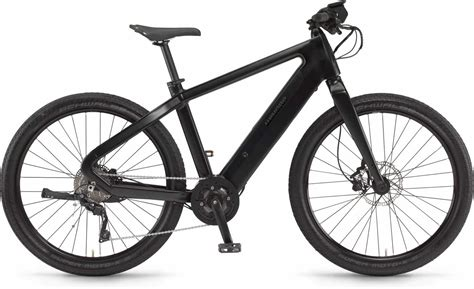 fahrrad neuheiten 2017 winora 2017 e bike neuheiten in der 220 bersicht pedelecs und e bikes
