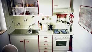 Küchenideen Für Kleine Küchen : sp lmaschine f r kleine k chen tische f r die k che ~ Sanjose-hotels-ca.com Haus und Dekorationen